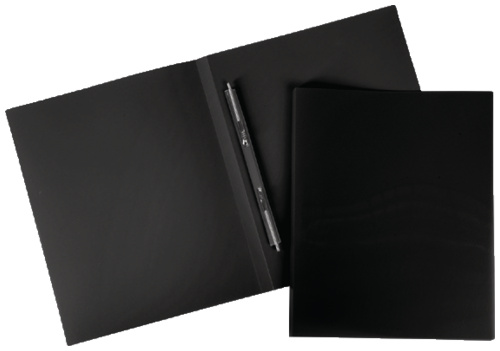 Самсунг scx 4300 подачи бумаги 333